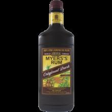Myers Original Dark