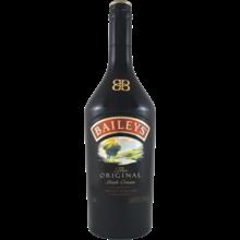 Baileys Irish
