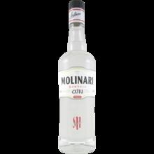 Product image for  Molinari Sambuca