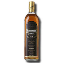 Image for  Bushmill 21yr Old