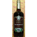 Image for  Samuel Smith Nut Brown Ale
