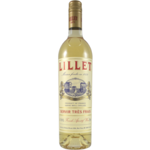Product image for  Lillet Aperitif White