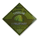 Nigris Gruttai Fig Balsamic Vinegar
