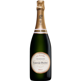 Bottle shot for  Laurent Perrier Brut Magnum