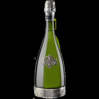 Bottle shot for  Segura Viudas Reserva Herradad