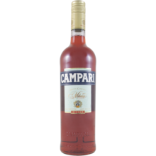 Product image for  Campari