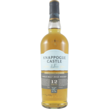 Knappogue 12yr Old
