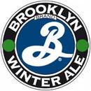 Brooklyn Seasonal 6pk Bot