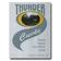 Iphone label thumb