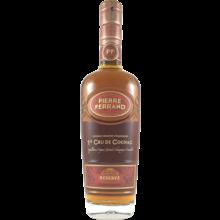 Ferrand Reserve Cognac