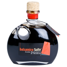 Product image for  L'aceto Balsamico Suite