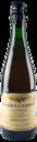 Bottle shot for  Patrick Bottex Bugey Cerdon La Cueille