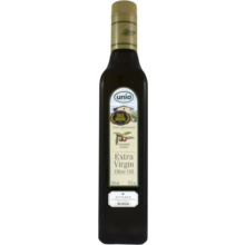 Unio Siurana Dop Extra Virgin Olive Oil