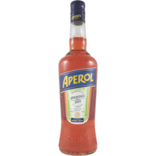 Product image for  Aperol