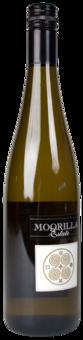 Bottle shot for 2006 Moorilla Riesling