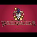 Image for  Weyerbacher Imperial Pumpkin 4pk Bott