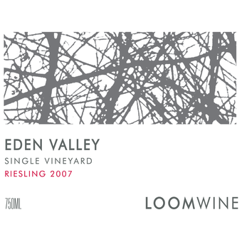 eden valley asian dating website Where 2920 eden valley rd,  have a special winter reds wine flight including new single-site  set in the splendour of another era—in a castle dating.