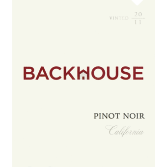 66764 11 Backhouse Pinot Noir in addition House Plans Country Style Full Size Of Carport Three Car Garage Dimensions New Apartments Rancher Floor Plans House Plans Country Style Australia in addition This Weeks Food Trends 30 April 2014 likewise CorelleEnglishIvy in addition Uxcell Stainless Steel Mesh Strainer Ladle Wire Skimmer Spoon Ladle For Spaetzle Pasta Chips. on french country dishes
