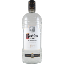 Product image for  Ketel One Vodka