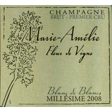 Product Label.