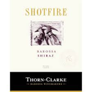 2012 Thorn Clarke Shotfire Ridge Shiraz