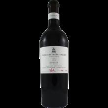 2013 Premiere Napa Valley Notre Vin Cabernet Sauvignon