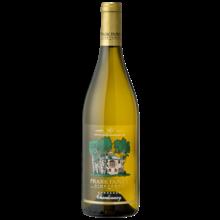 2013 Frank Family Chardonnay
