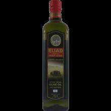 Eliad Extra Virgin Olive Oil Smooth & Balanced