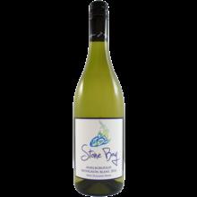 2016 Stone Bay Sauvignon Blanc Marlborough