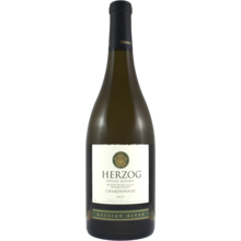2014 Baron Herzog Russian River Chardonnay Special Reserve