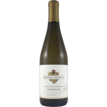 Product image for 2019 Kendall Jackson Chardonnay Vintners Reserve