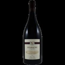2012 Guarachi Family Pinot Noir