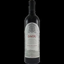 2012 Daou Estate Soul Of A Lion Cabernet Sauvignon