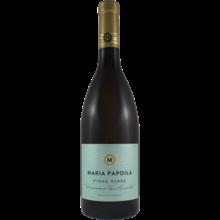 2015 Maria Papoila Vinho Verde