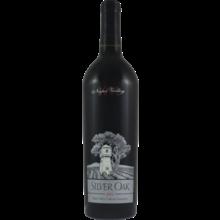 2012 Silver Oak Napa Cabernet Sauvignon