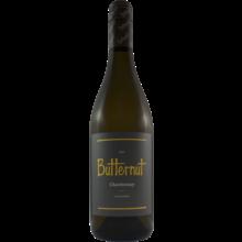 2015 Butternut Chardonnay