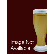 Default Beer Image for twisted tea light 4-6pk