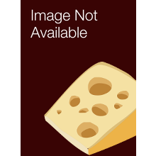 Default Gourmet image for isigny unsalted butter bar